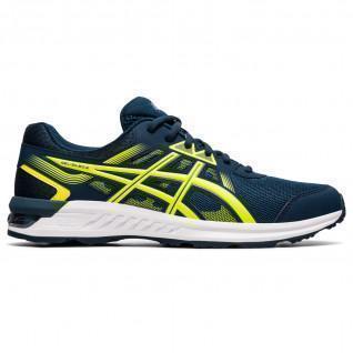 Shoes Asics Gel-Sileo 2