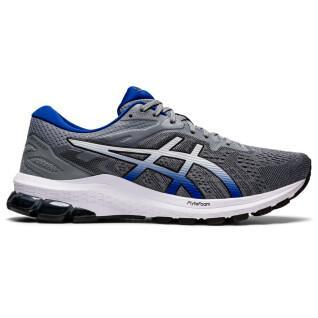 Shoes Asics Gt-1000 10
