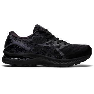 Shoes Asics Gel-Nimbus 23