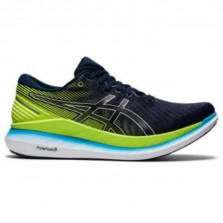 Shoes Asics Glideride 2