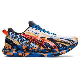 Asics Noosa Tri 13 Shoes