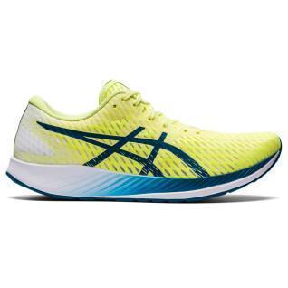Shoes Asics Hyper Speed
