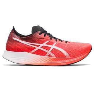 Shoes Asics Magic Speed