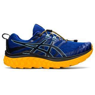 Asics Trabuco Max Shoes