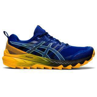 Shoes Asics Gel-Trabuco 9