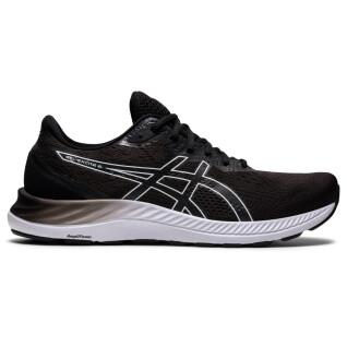 Shoes Asics Gel-Excite 8