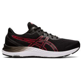 Asics Gel-Excite 8 Shoes