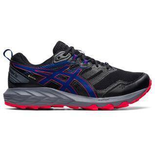Shoes Asics Gel-Sonoma 6 G-Tx