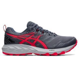 Shoes Asics Gel-Sonoma 6
