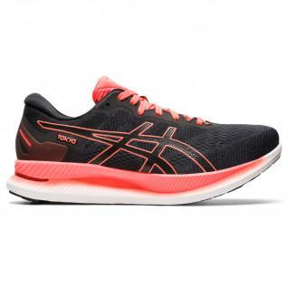 Shoes Asics Glideride Tokyo