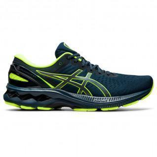 Asics Gel-Kayano 27 Lite-Show Shoes