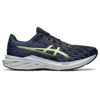 Shoes Asics Dynablast 2