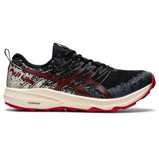 Shoes Asics Fuji Lite 2