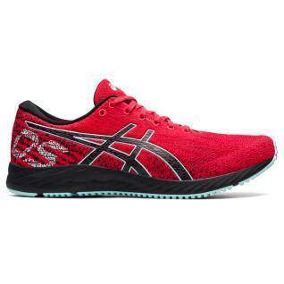 Shoes Asics Gel-Ds Trainer 26