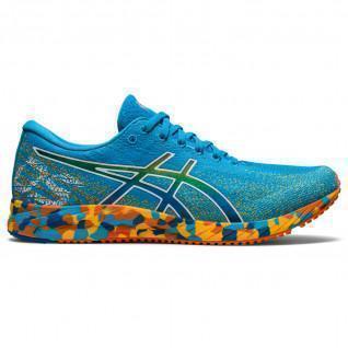 Asics Gel-Ds Trainer 26 Shoes