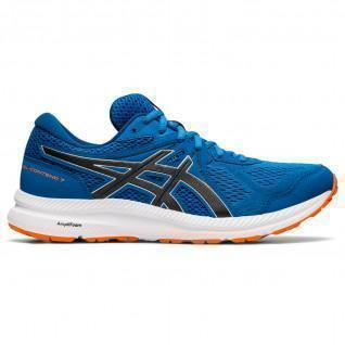 Asics Gel-Contend 7 Shoes