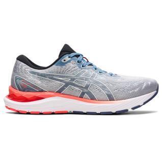 Shoes Asics Gel-Cumulus 23