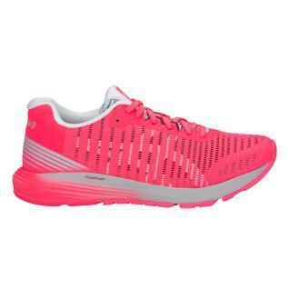 Asics DynaFlyte 3 women's shoes