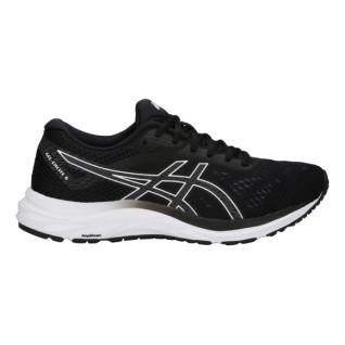 Asics Gel-Excite 6 Women's Shoes