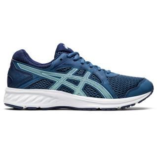 Asics Jolt 2 women's shoes