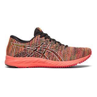 Women's shoes Asics Gel-ds trainer 24