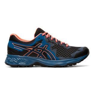 Women's shoes Asics Gel-sonoma 4
