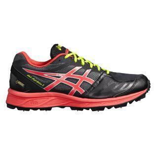 Asics Gel Fujisetsu 2 G Tx Women's Shoes