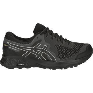 Women's Shoes Asics Gel Sonoma 4 G Tx