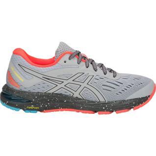 Women's Shoes Asics Gel Cumulus 20 Le