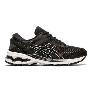 Women's shoes Asics Gel-kayano 26