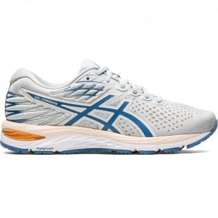 Women's shoes Asics Gel-Cumulus 21
