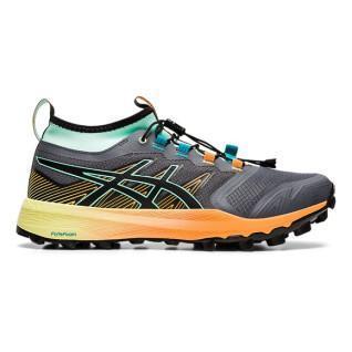 Women's shoes Asics Fujitrabuco Pro