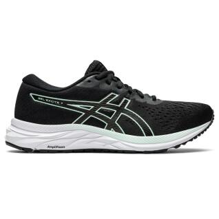 Women's shoes Asics Gel-Excite 7