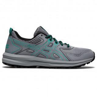 Women's shoes Asics Trail Scout
