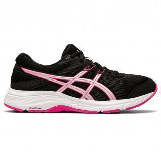 Women's shoes Asics Gel-6 Contend