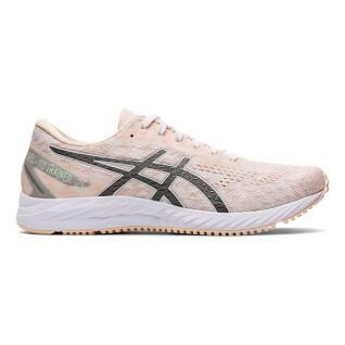 Women's shoes Asics Gel-Trainer 25