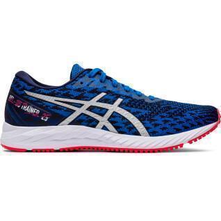 Women's shoes Asics Gel-Ds Trainer 25