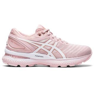 Women's shoes Asics Gel-Nimbus 22