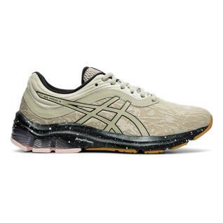 Asics Gel-pulse 11 winterized women's shoes