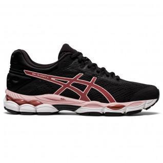 Women's shoes Asics Gel-Glorify 4