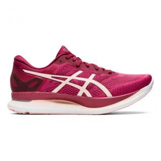Asics glideride women's shoes