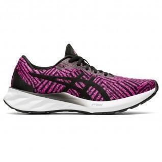 Asics Roadblast Women's Shoes
