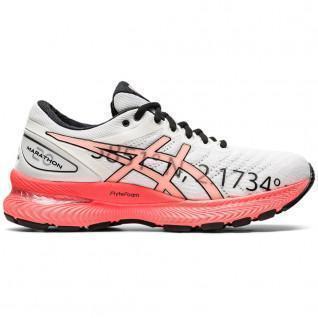 Asics Gel-Nimbus 22 Women's Shoes