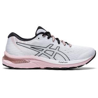 Women's shoes Asics Gel-Cumulus 22