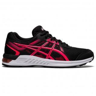Women's shoes Asics Gel-Sileo 2