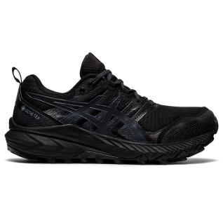 Asics Gel-Trabuco 9 G-Tx GTX Women's Shoes