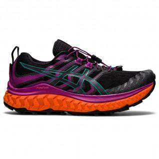 Asics Trabuco Max Women Shoes