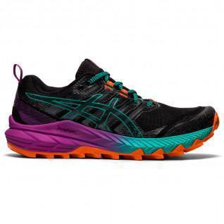 Women's shoes Asics Gel-Trabuco 9
