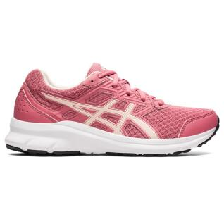Women's shoes Asics Jolt 3