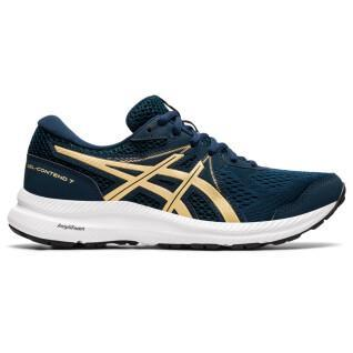 Women's shoes Asics Gel-Contend 7